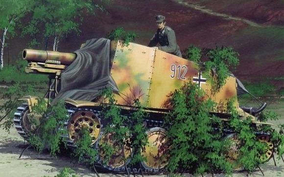 tank9