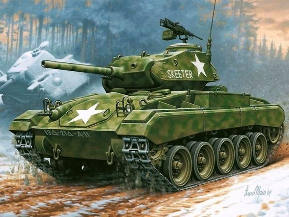 tank30