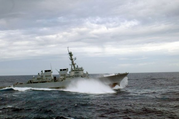 navy17