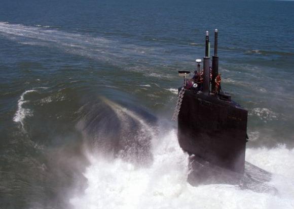 navy38