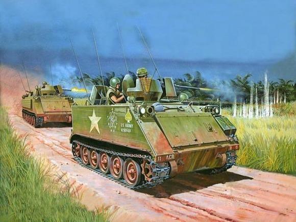 tank39