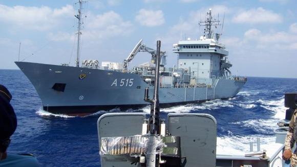navy13