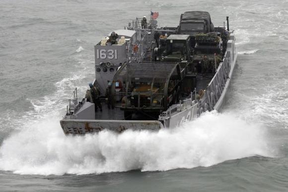 navy67