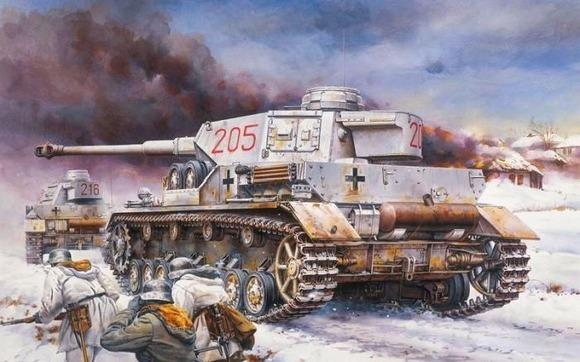 tank68