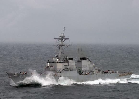 navy45