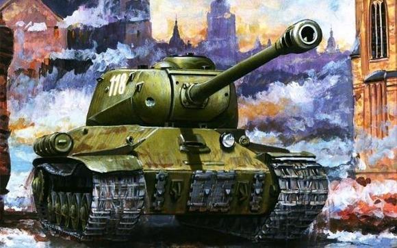 tank35