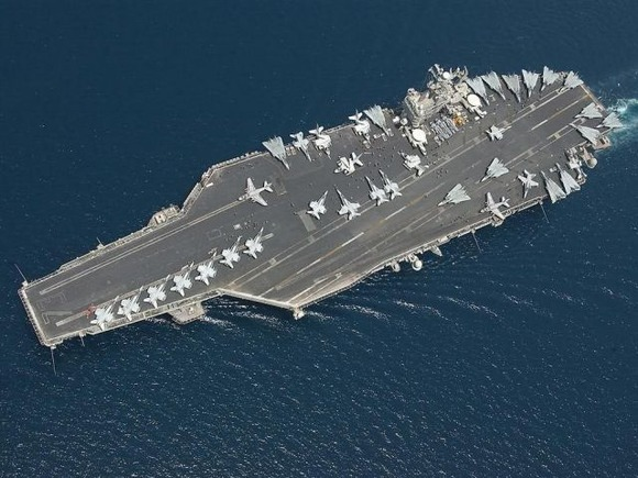 navy117