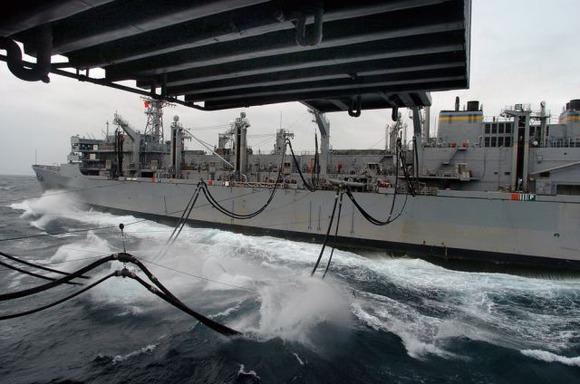 navy23