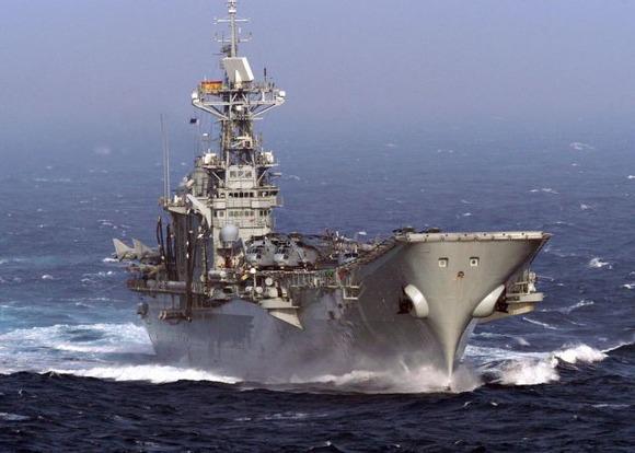 navy35