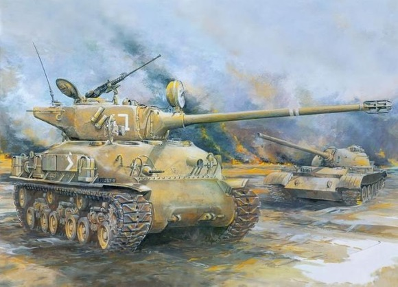 tank56