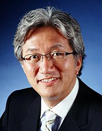 nishida-syo