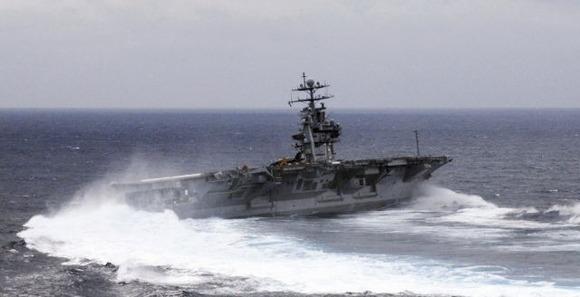 navy116