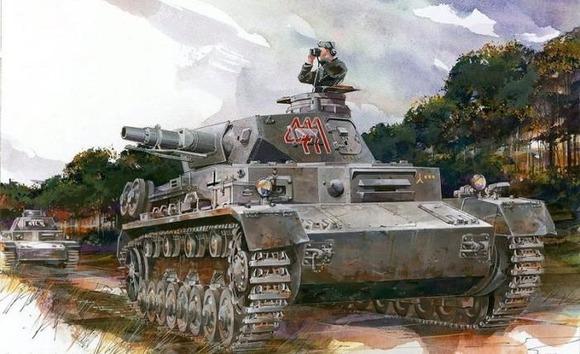tank67