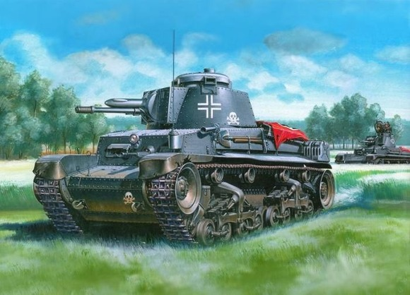 tank53