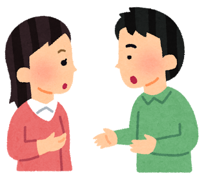 communication_hanashiai (1)
