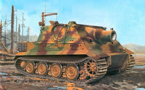 tank70