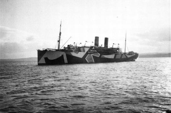 ship05