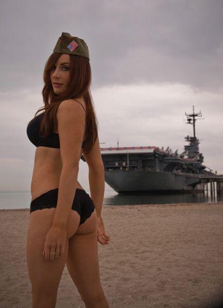 navy29