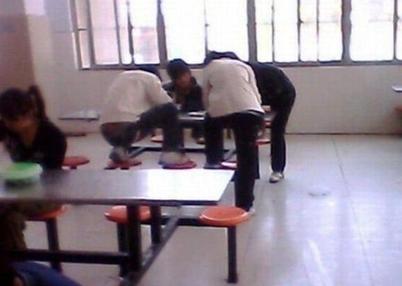 chinastudent02