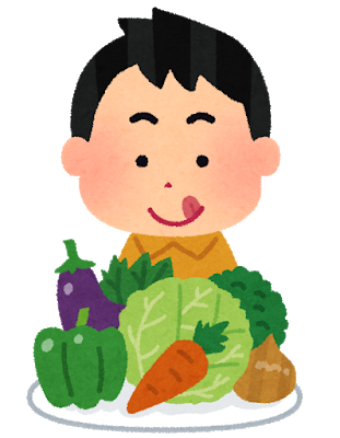vegetable_yasai_suki