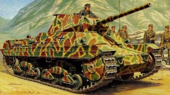 tank42