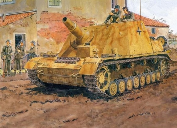 tank55