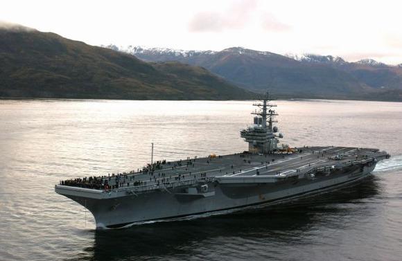 navy24