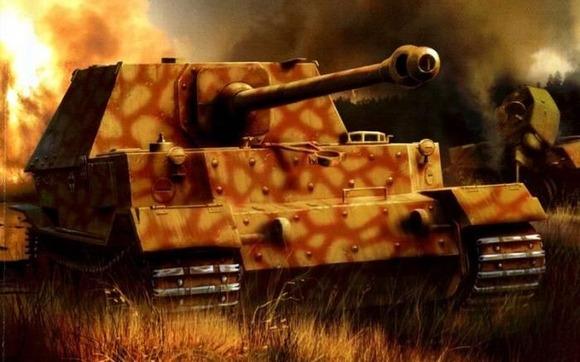 tank51