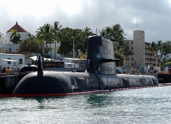 navy30