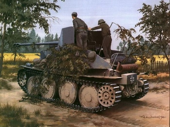 tank72