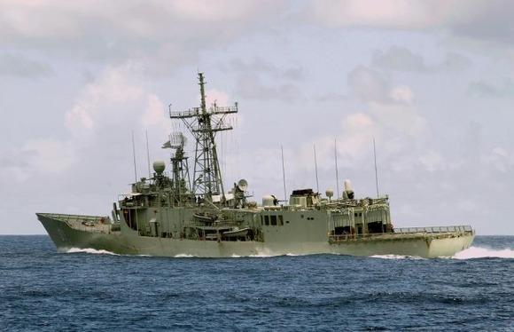 navy100