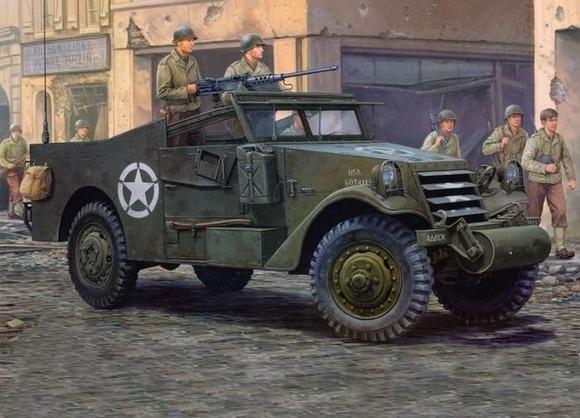 tank69