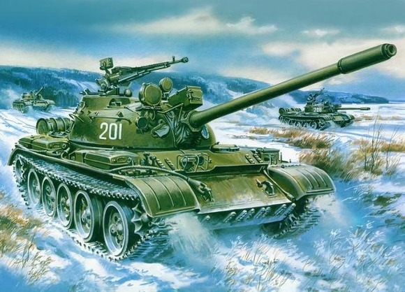 tank48