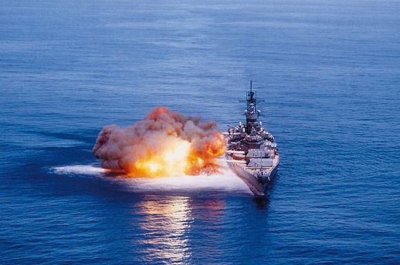navy110
