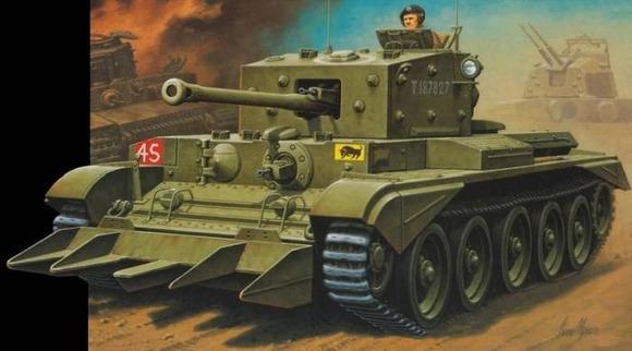 tank40