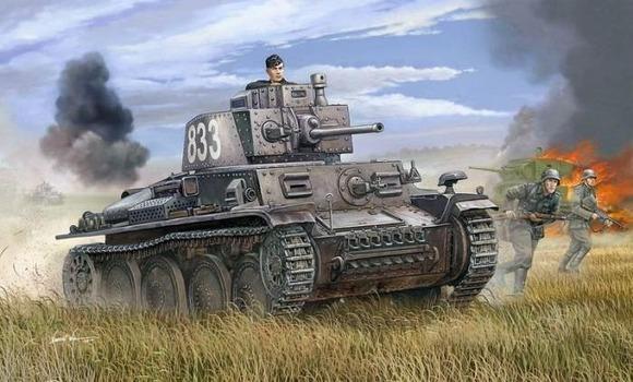 tank59