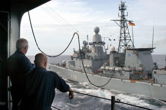 navy39