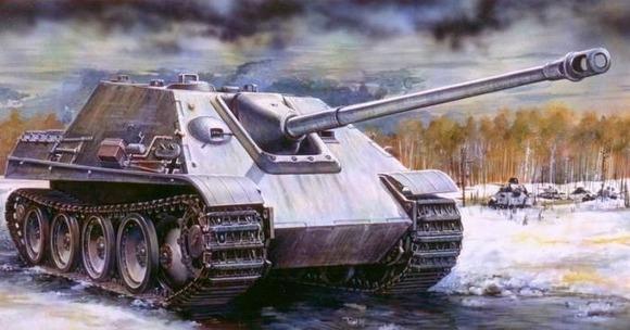 tank26
