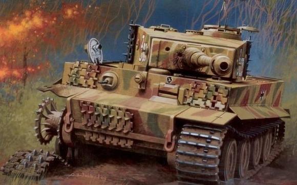tank43