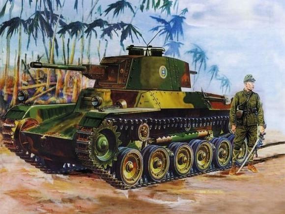 tank66