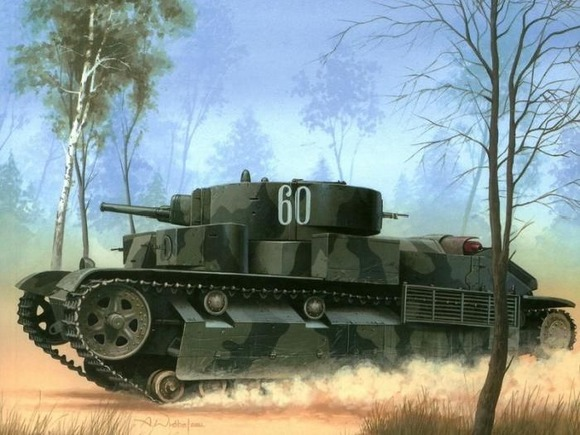 tank73