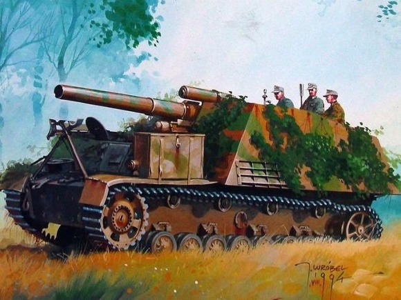 tank74