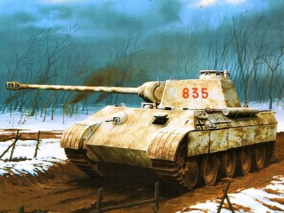 tank61