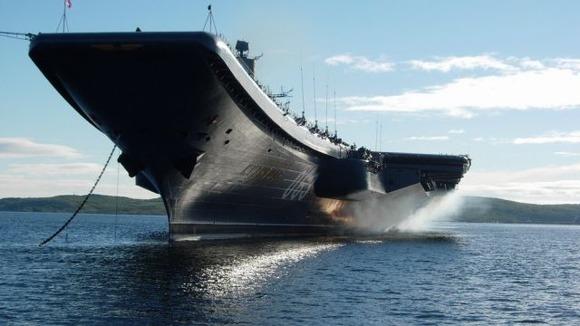 navy102