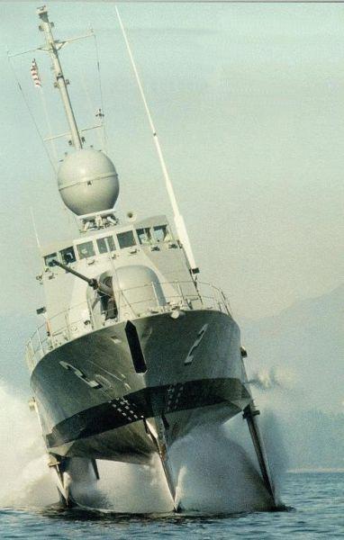 navy125