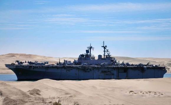 navy26