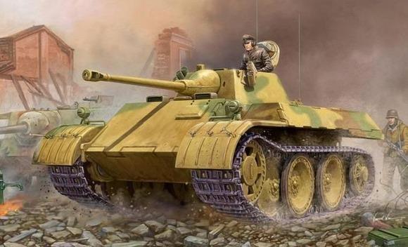 tank60