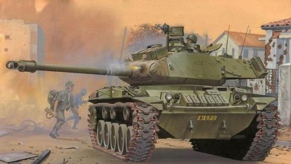 tank38