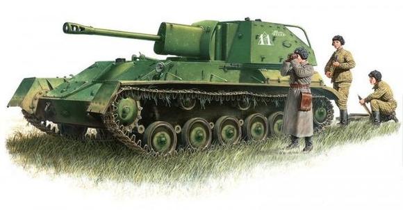 tank63