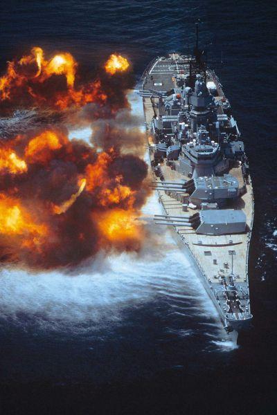 navy109